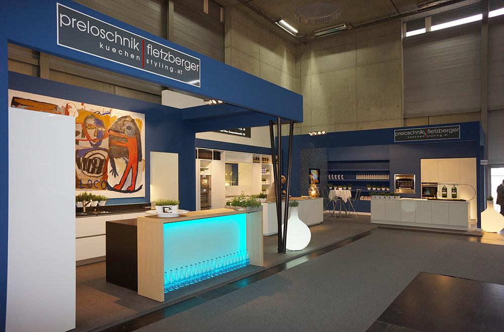 Wohnen interieur 2012 preloschnik for Interieur wohnen