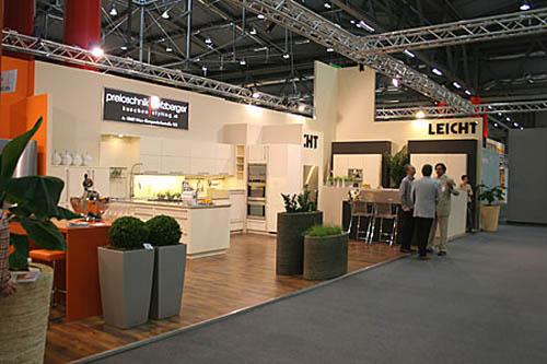Wohnen interieur 2005 preloschnik for Interieur exterieur wohnen in der kunst