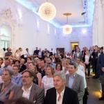 Präsentation des Möbel & Design Guide 2016 und Verleihung des Möbel & Design Guide Händler Awards