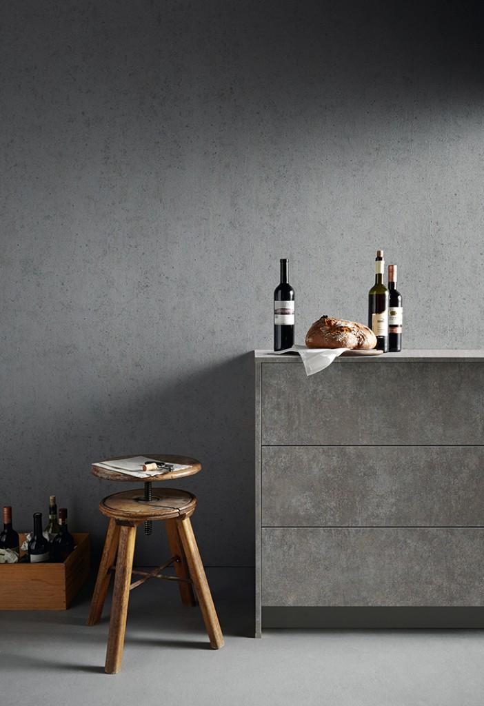 030_031_beton_look_ELB_Sideboard
