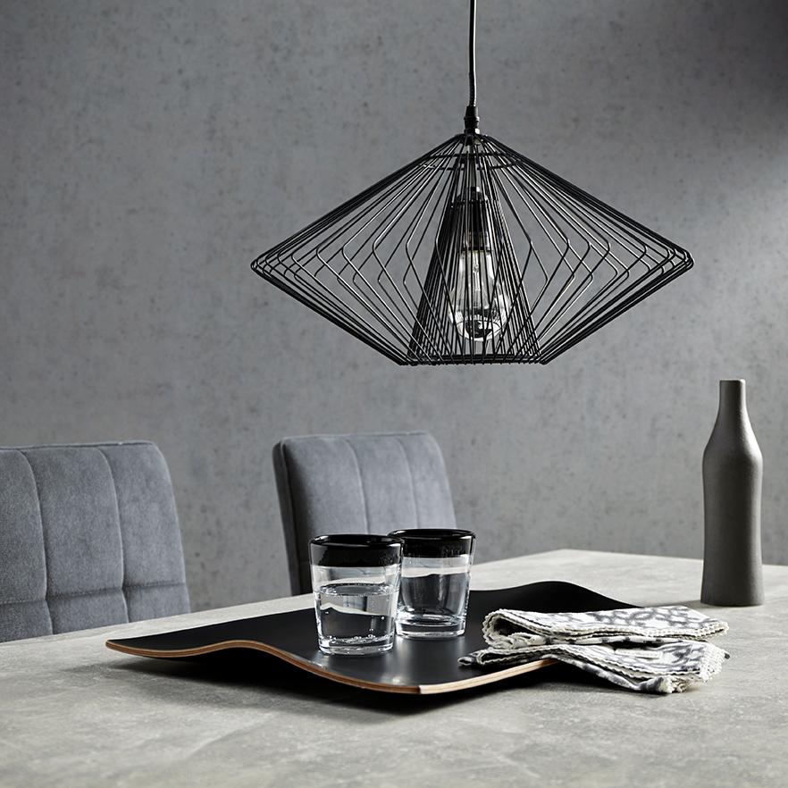 030_031_beton_look_Lampe