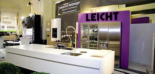wohndesign 2006