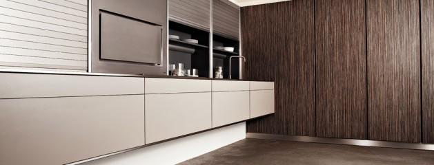 modern archive preloschnik. Black Bedroom Furniture Sets. Home Design Ideas
