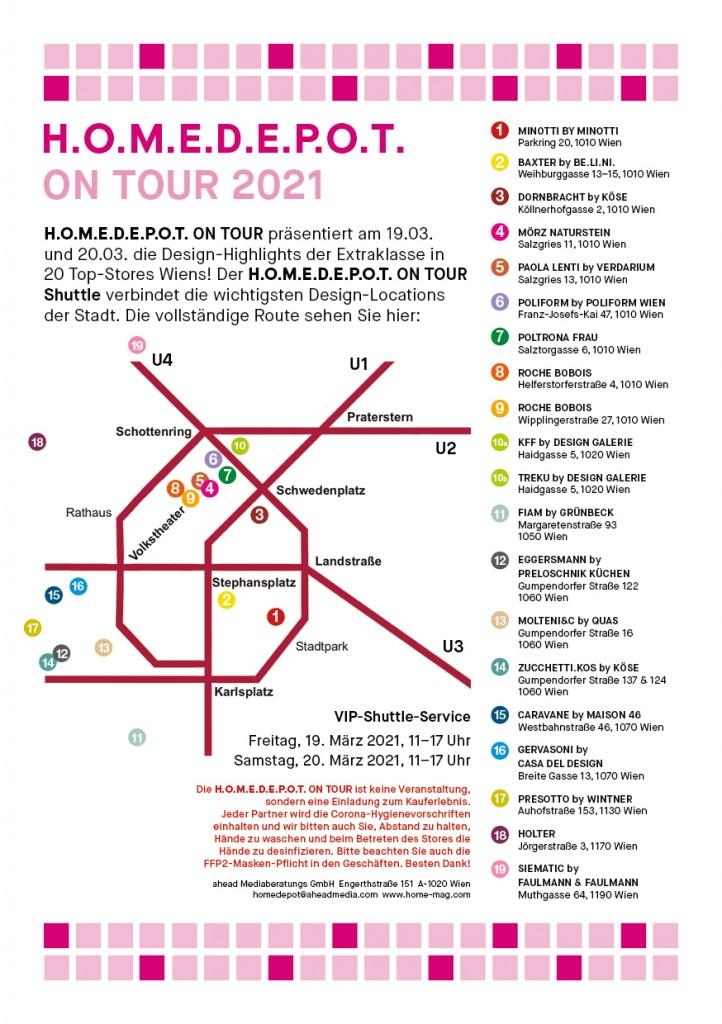HOMEDEPOT_on_Tour_Flyer_0321_Rueckseite