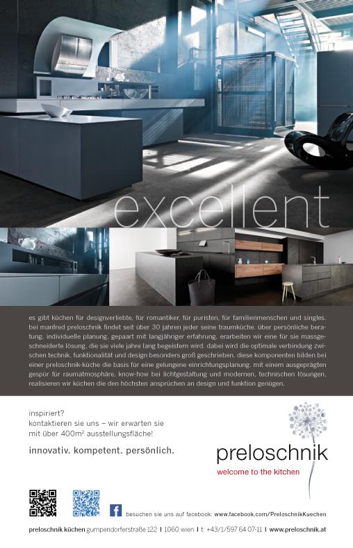 Inserat designguide 2015.indd
