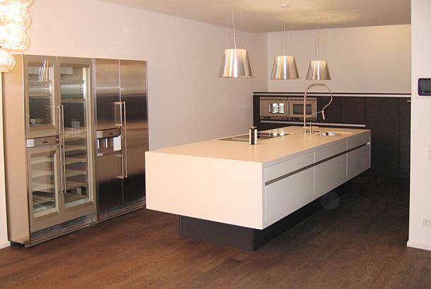"kühlschränke gaggenau ""vario"" serie 300"