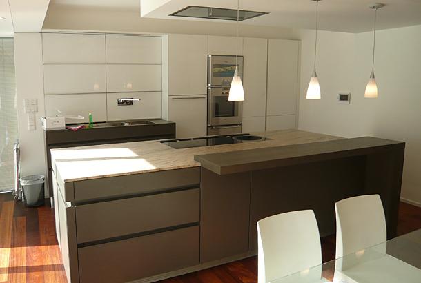 Leicht kuchen concept 40 appetitlich foto blog f r sie for Kuchen leicht berlin