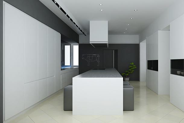 villa raasdorf preloschnik. Black Bedroom Furniture Sets. Home Design Ideas