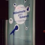 Kabarett_00