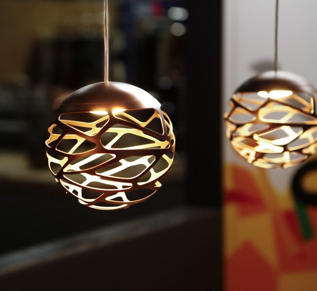 Lampen Valcuccine Living-Detail_M5S4335