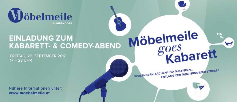 Moebelmeile_Event_Einladung_WEB