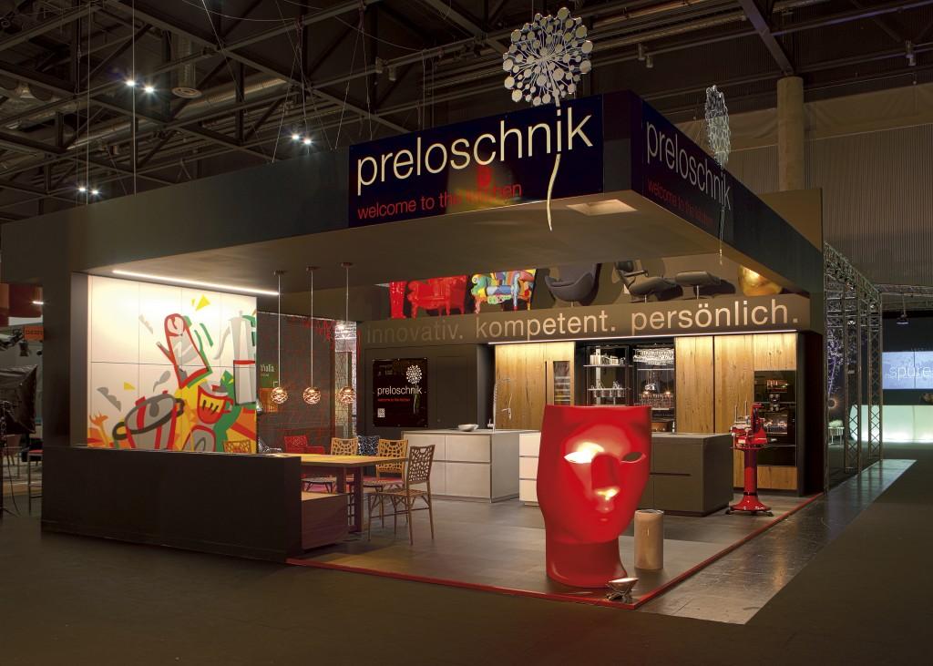 Preloschnik Messestand W&I 03-16_M5S4243