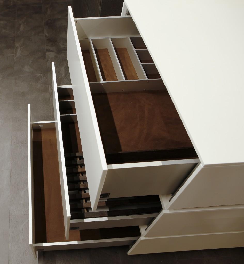 Schubladen-Detail_M5S4312