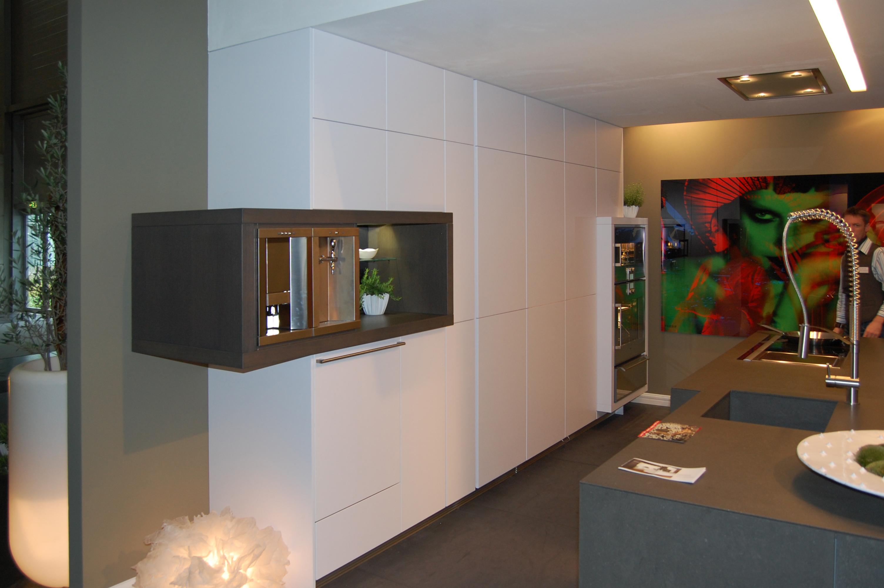 Interieur wohnen  wohnen & Interieur 2010 - Preloschnik