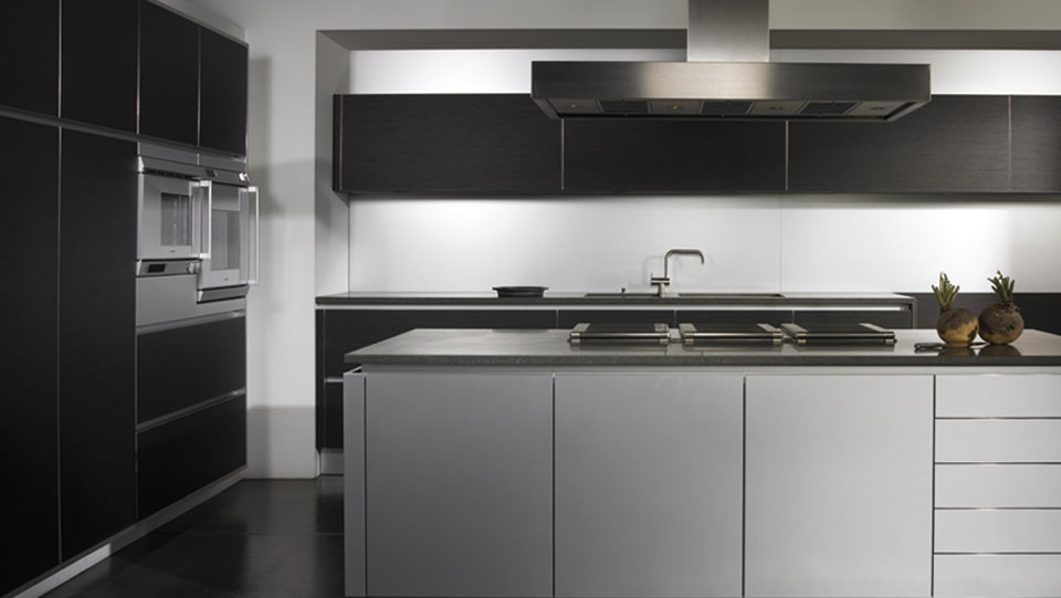 basalt aluminium preloschnik. Black Bedroom Furniture Sets. Home Design Ideas