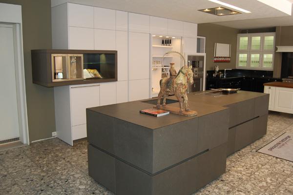 steink che eggersmann unique preloschnik. Black Bedroom Furniture Sets. Home Design Ideas