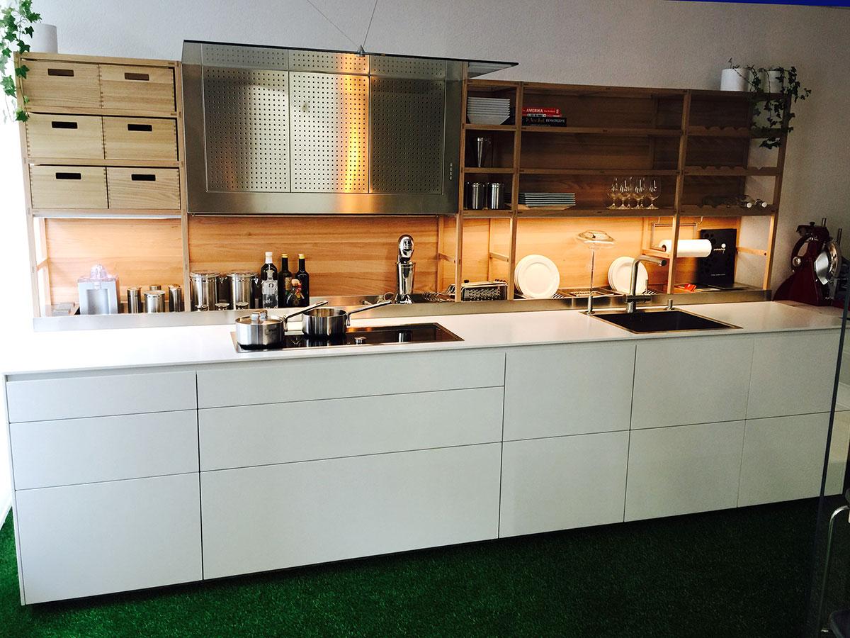 preloschnik – küchenstudio – schauraum – 1060 wien