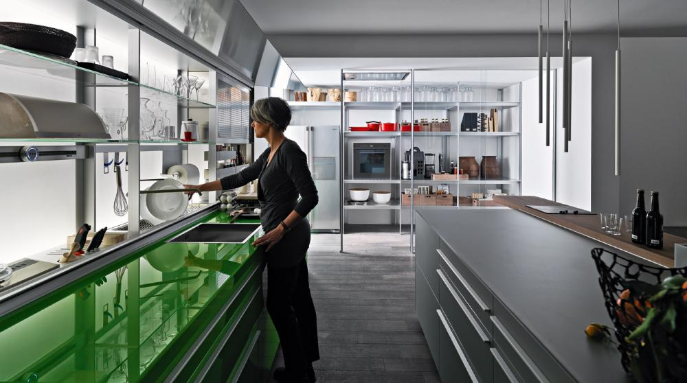 valcucine_new_logica_system2011__4_