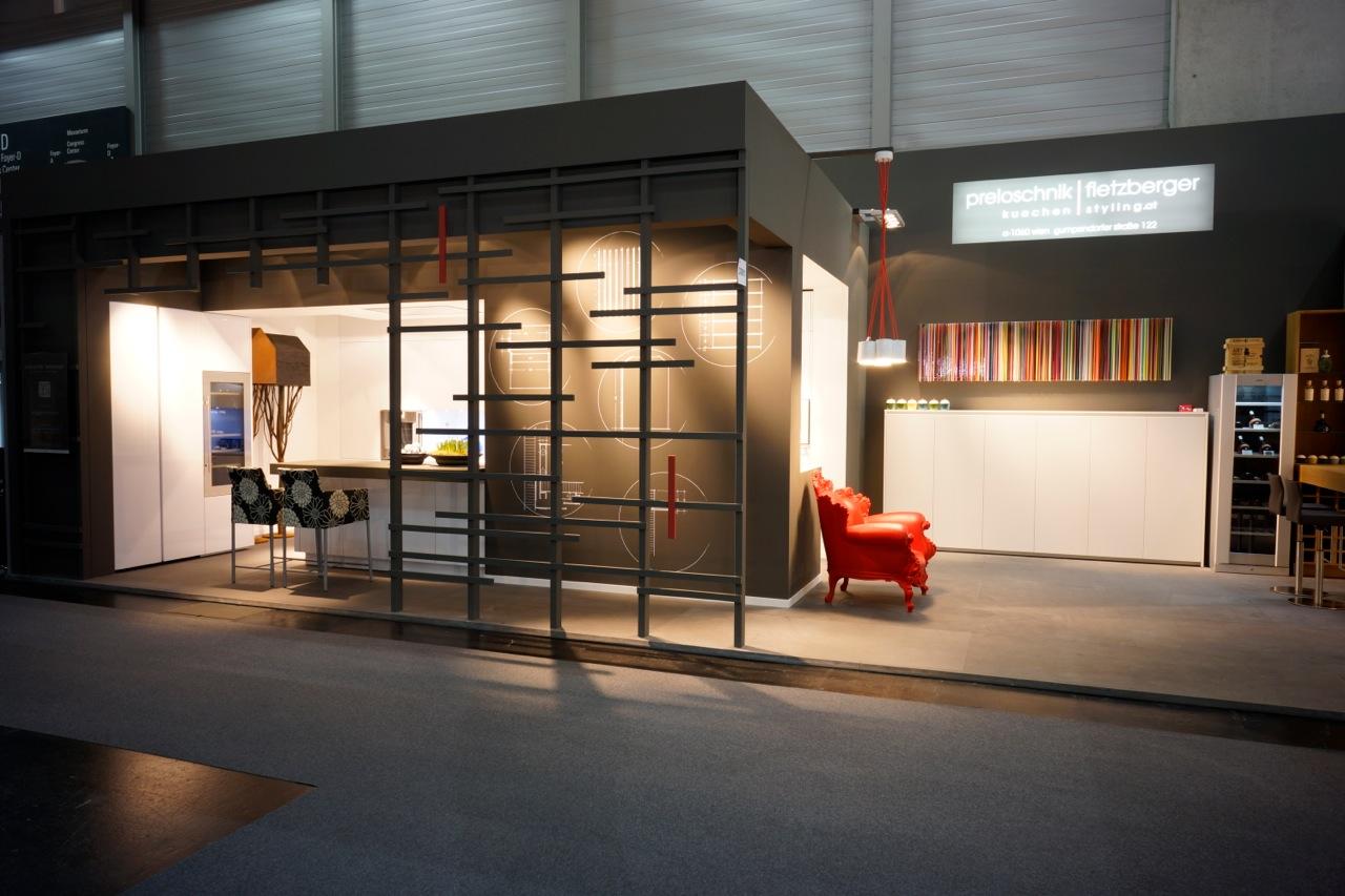 Wohnen interieur 2013 for Interieur wohnen